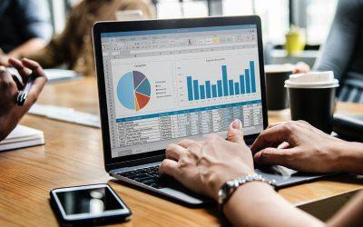 Valorizza i dati aziendali con gli strumenti di Business Intelligence