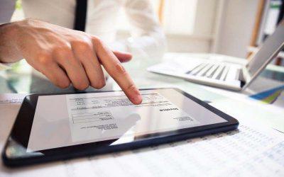 Fatturazione elettronica: un'evoluzione del sistema fiscale