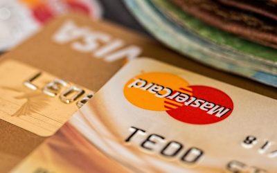 Payment Services Directive 2 (PSD2): la nuova direttiva europea sui pagamenti digitali