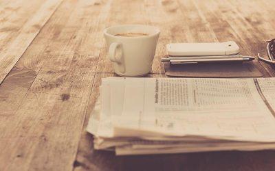 GDPR: Il testo, le novità, le soluzioni