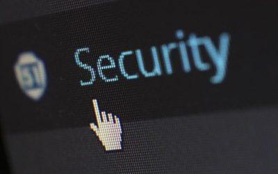 Application Security Testing: per un business sicuro e di qualità