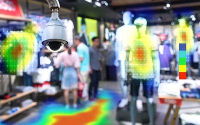 Sistemi di videosorveglianza più intelligenti con la video analisi
