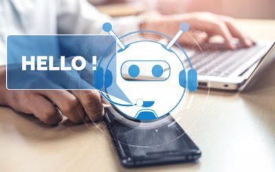 VoiceBot, cosa sono e come funzionano gli assistenti virtuali parlanti