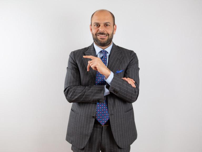Citel Group punta a nuove acquisizioni