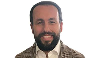 Eugenio De Marco entra in Citel Group