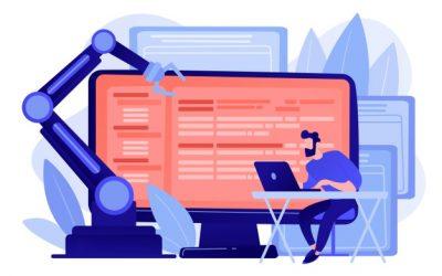 Test Automation, una scelta vantaggiosa