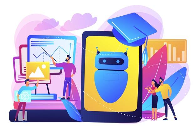 VoiceBot e ChatBot, come migliorano la brand reputation