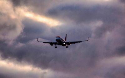 Il Mattino parla di Fly, il ChatBot di Citel Group per l'Aeroporto di Palermo