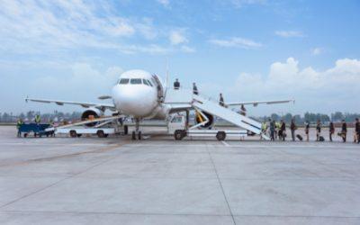 Citel Group vola con Fly il chatbot di Aeroporto di Palermo