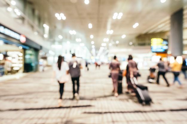 Fly, il ChatBot di Citel per l'aeroporto di Palermo è su Yahoo Style