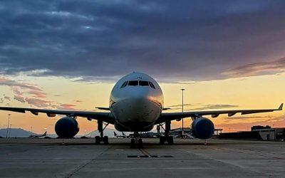 Citel Group su La Repubblica con Fly, il ChatBot dell'Aeroporto di Palermo