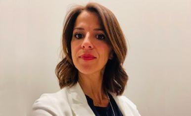 Laura Brannetti entra in Citel Group