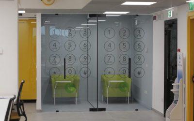 Citel Group inaugura i nuovi uffici